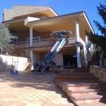 mudanzas casa particular Castellon